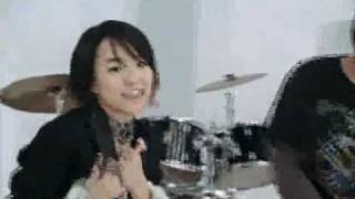 Watch Younha Audition (time 2 Rock) video