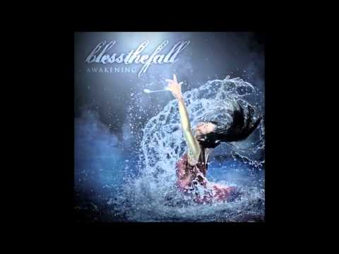 Blessthefall - The Reign