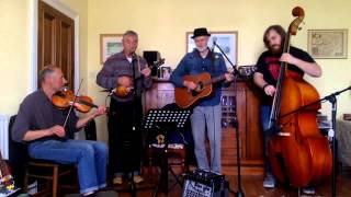 Download Lagu Elmer and the Fudds - Galway Girl (Steve Earle Cover) Gratis STAFABAND