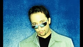 Клип DJ Bobo - Together