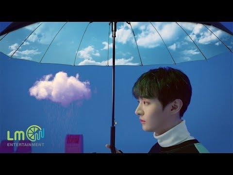 Download  Yoon Jisung윤지성 - 'In the Rain' M/V Gratis, download lagu terbaru