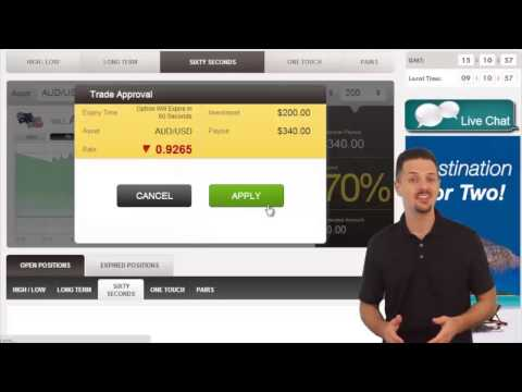 Binary Cash Creator Review - Is It Worth Buying ???