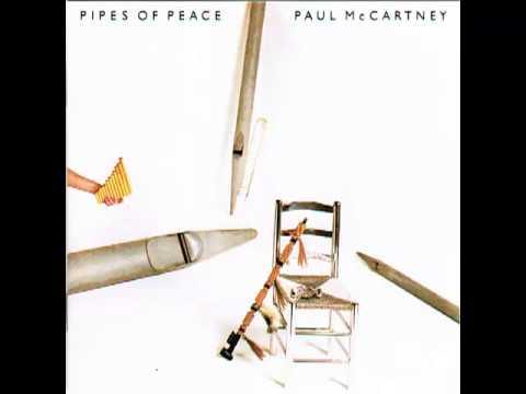 Paul McCartney - Sweetest Little Show