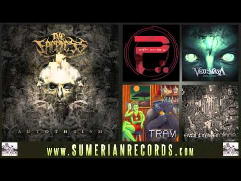 The Faceless - In Solitude