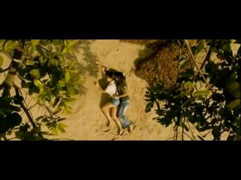 Haal E Dil-Murder 2-2011 Full Song HDGopal.mp4
