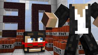 Minecraft: 30 WAYS TO DIE