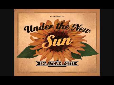 Smalltown Poets - Jesus I Come