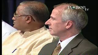 TERRORISM AND JIHAD   AN ISLAMIC PERSPECTIVE   DR ZAKIR NAIK   FULL LECTURE