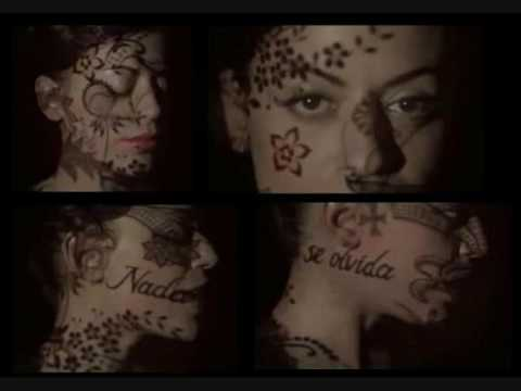 Nubla - Nada Se Olvida FULL VERSION (HQ)