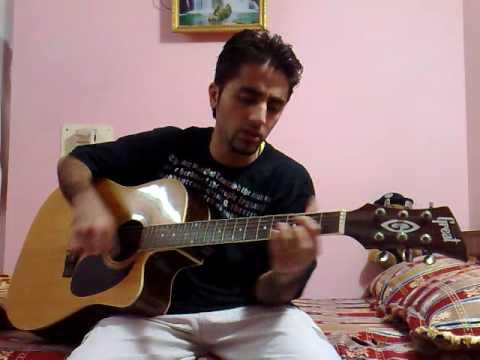 Yaqeen (Atif Aslam) - New!