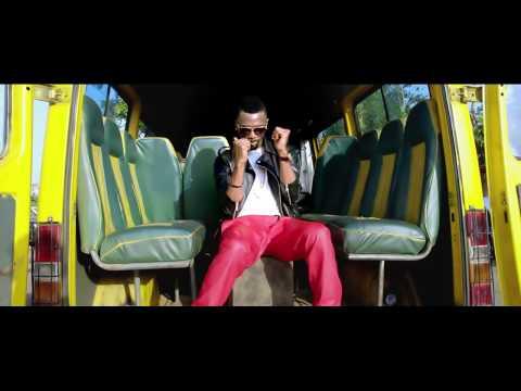 Serge Beynaud - Talehi (clip Officiel) - En Concert à Abidjan Le 1er Mars 2015 video