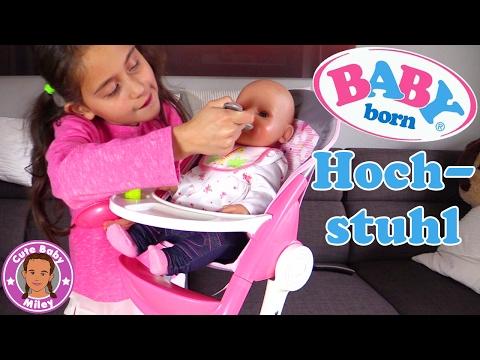 baby born adventskalender schlitten