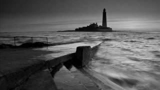 Watch Interpol Lighthouse video