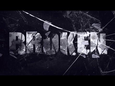 BroKen Podcast #1
