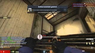 CS:GO | Funny Moments 3