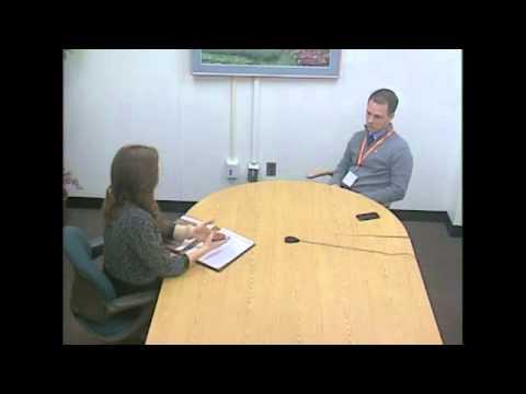 2014 Individual Customer Complaint Handling Champion - Shayan Hart, Kent State