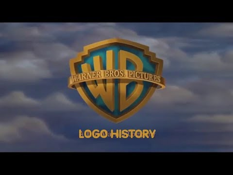 Warner Bros Pictures Logo History 45 100th  Special