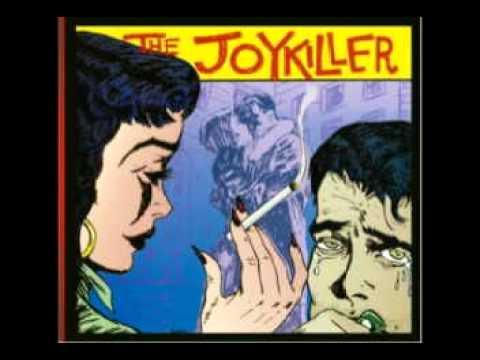 Joykiller - Seventeen