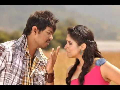 Kavalan Songs Step Step video