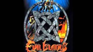 Evil Islands Soundtrack -very
