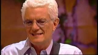 Watch Peter Horton Wenn Du Nichts Hast Als Die Liebe video