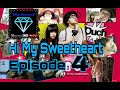 Hi, My Sweetheart Ep 4 (Subtitle Indonesia)