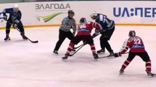 Донбасс : Юность Харьков