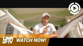 Movements - Life Goes On [Music Video] @DopeBoyMvementz