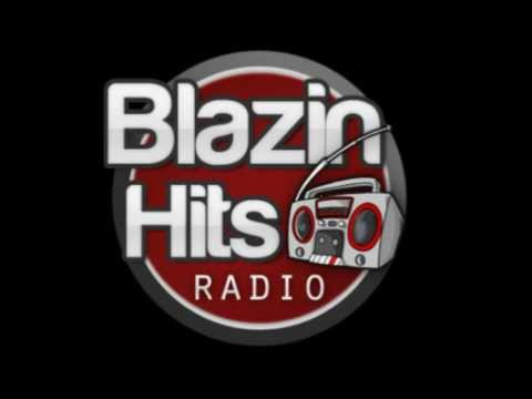 Blazin Hits Radio Android App