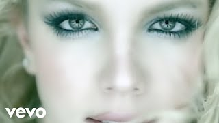 Клип Britney Spears - Stronger
