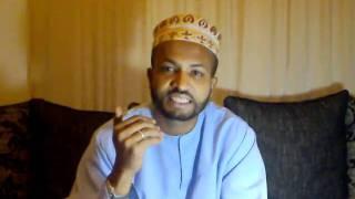 Naiwa Haqi Za- Muwli kamukewe Niyo Part 1 of 2