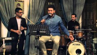 Vusal Haciyev Promo Consert Full Version