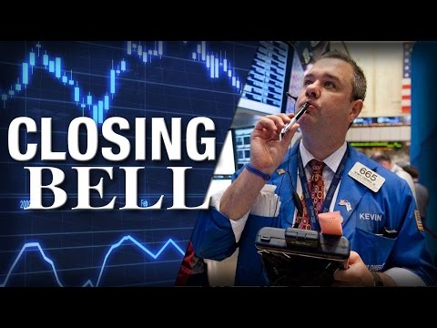 Stocks Slide on Greece and China Woes; NYSE Trading Resumes Glitch Sparks Four Hour Outage