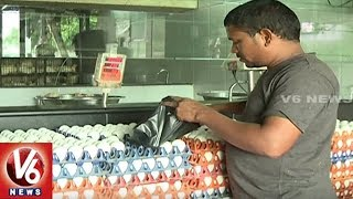 Special Report On Raising Egg Prices, Rs 6 Each Egg Across Country