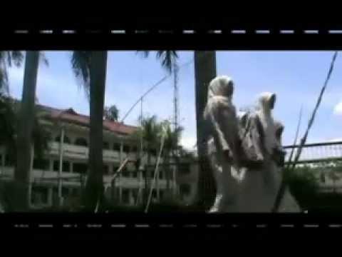 Sekilas SMA Al-Masthuriyah
