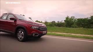 Fiat presenta sus planes de ahorro para La Costa