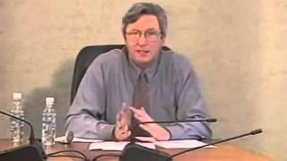 Драгункин Английский язык Видеокурс Часть 4