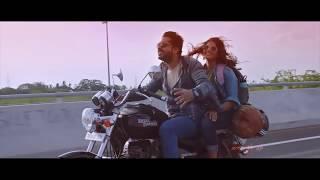 Kunnimani cheppu | Rasali | Masala Coffee | Mix | Short Video | Music Mojo Season 2 - Kappa TV
