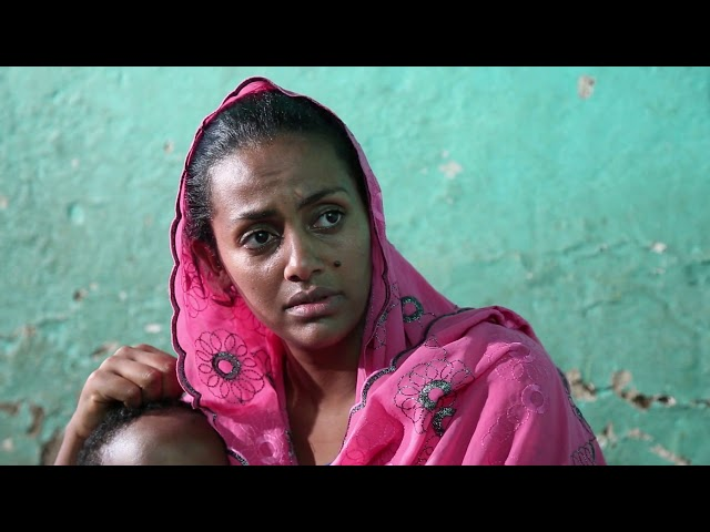 Ethiopia: ''Shilengen'' Short Movie