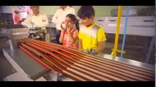 CAMPCO LATEST HINDI  ADD 2015