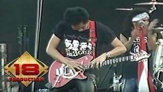 download lagu Slank - Gara Gara Kamu  Live Konser Lampung gratis