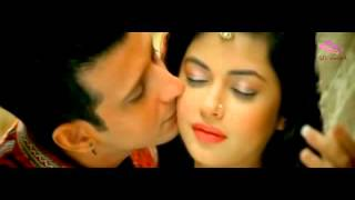 Rootha Kyun Full  Video Song  1920 LONDON (DVDSCR RIP)