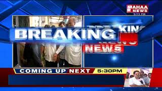 Police Arrested Woman Thief In Old City, Hyderabad