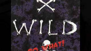 Watch X-wild Sons Of Darkness video