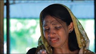 എടി നീ ഒന്ന് സഹകരിക്കുകയാണെങ്കിൽ എത്ര ക്യാഷ് വേണമെങ്കിലും ഞാൻ തരാം | AISHA | O'range Media