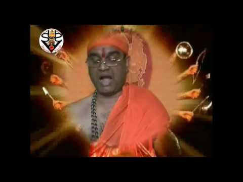 Chandi Saptashati-(prathama Audhyayah) Part 11 By Pandit Sri Shankar Parial Sastri (2 2) video
