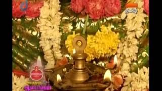 Arputham Tharum Alayangal - Episode 235  - August 15, 2015 - Webisode
