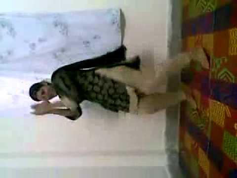 Peshawar New Mast Hot Saxy Private Pashto Mujra Dance Program 2014 2 video