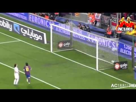 Bojan Krkic HD Best Goals - Welcome to AC Milan