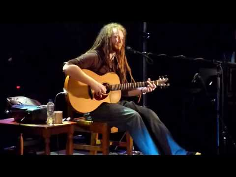 Newton Faulkner - So Much